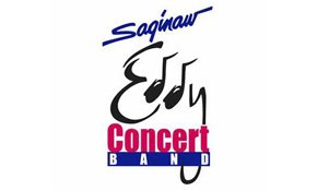 Saginaw Eddy Band Event Image