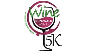 Team One Wine Run 5K